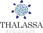 Welcome to Thalassa Residence and Villa Castalia in Elia beach Mykonos!